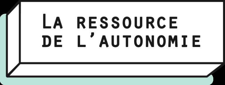 http://ressource-autonomie.fr/wp-content/uploads/2018/01/LRDLA-1-768x291.png